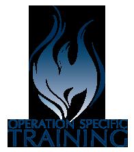 OpSpec Training Opportunites