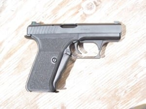 HK competition trigger
