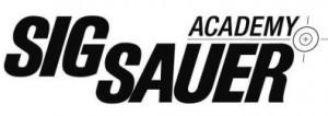 sig-sauer-academy-300x106