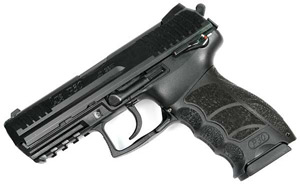 HK P30 Reduced Reset Package
