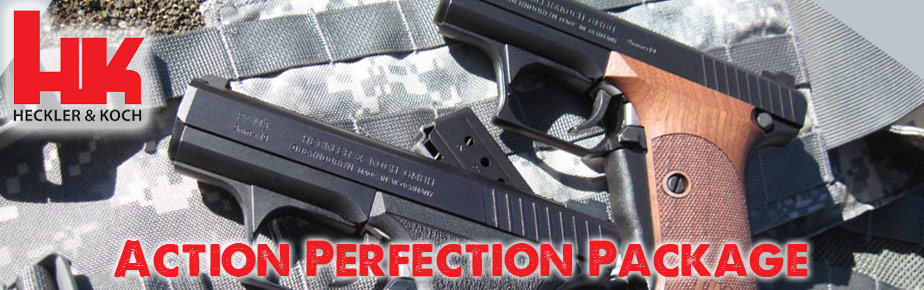 featured-hk-action-perfection-package