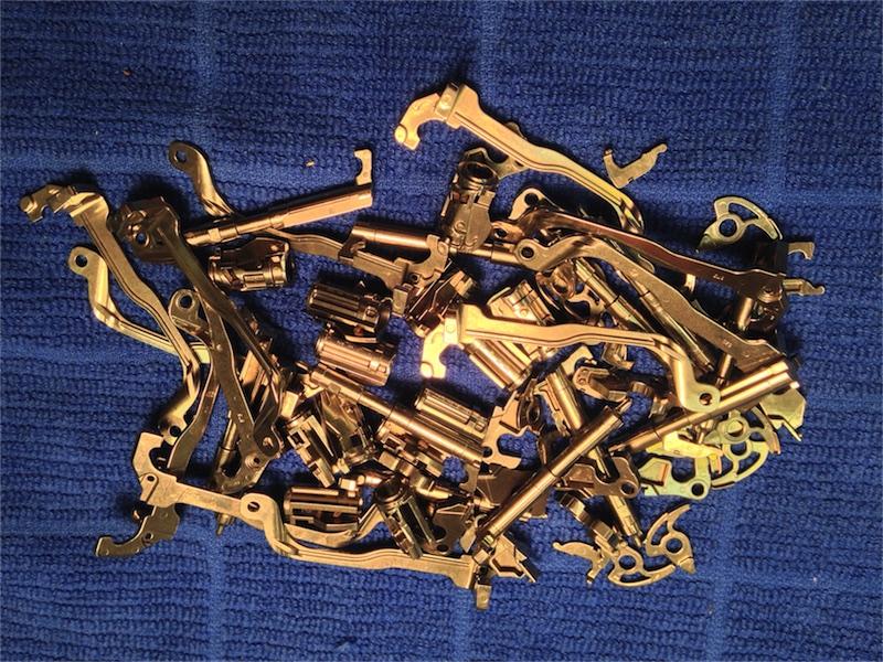 grayguns-sig-sauer-p320-parts