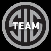 team-sig-logo