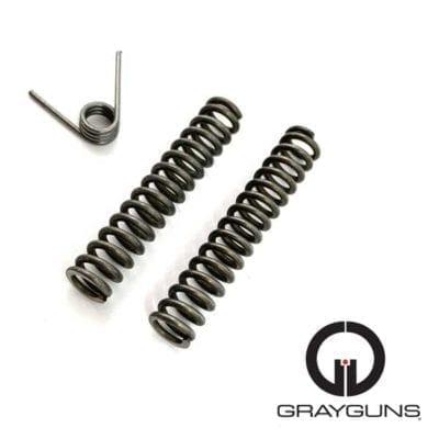 Grayguns Master Spring Kit
