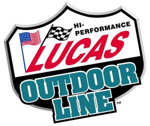 lucas-oil-logo