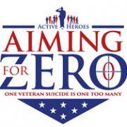 Aiming for Zero