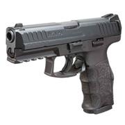 HK pistol