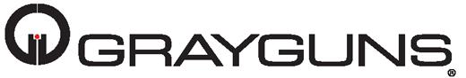 grayguns-logo-r-520x