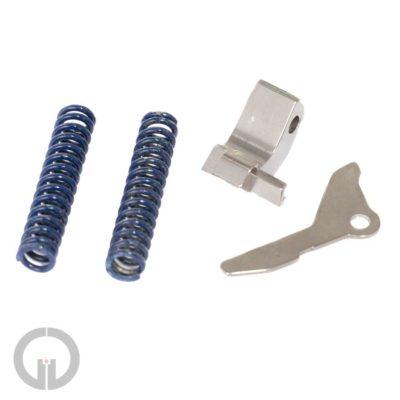 Grayguns SRT Kit