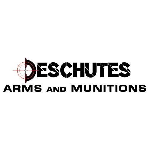 deschutes-arms-logo