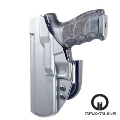 Grayguns Dark Star Gear Holster