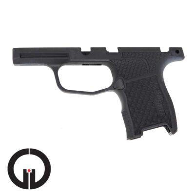 P365 Manual Safety Kit Grip Module