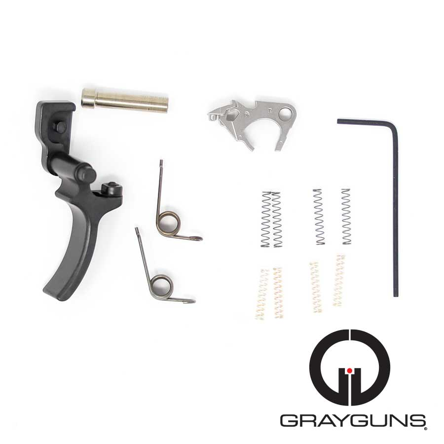 grayguns-p320-hybrid-competition-system-