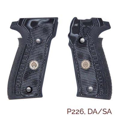 Hogue P226
