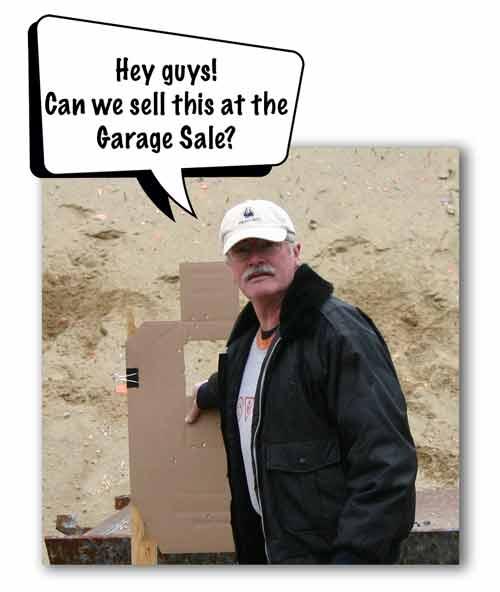 grayguns-garage-sale