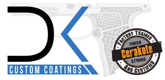 dk-custom-coatings