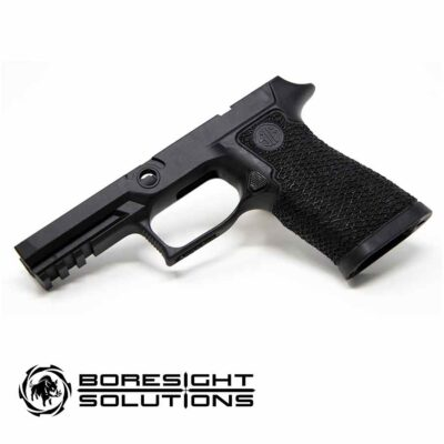 Boresight Solutions P320 XCarry