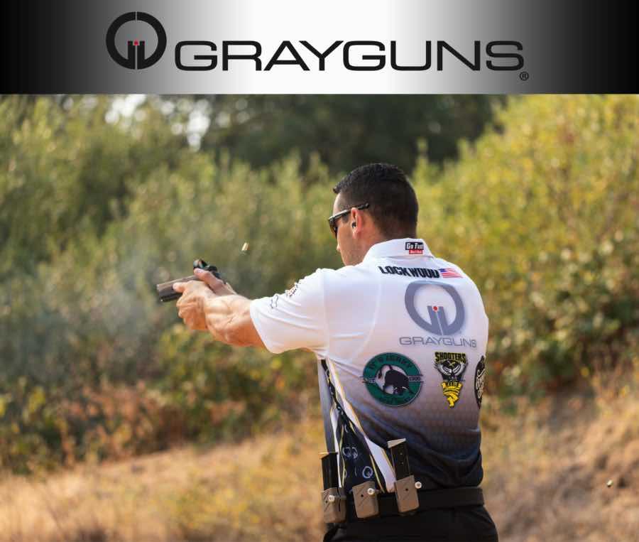 grayguns-lockwood-003