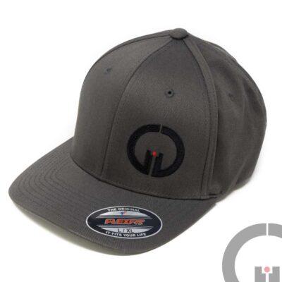 Grayguns Hat