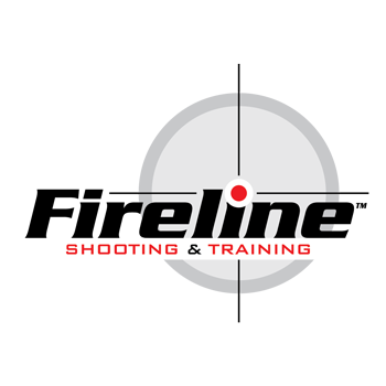 fireline-shooting-training-logo