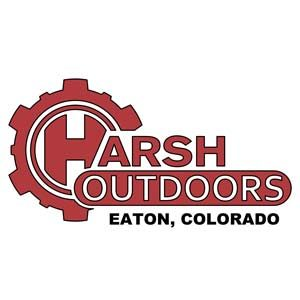 harsh-outdoors-logo-101