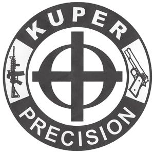 Kuper Precision