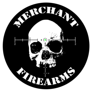 merchant-firearms-logo-101