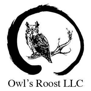 owls-roost-logo
