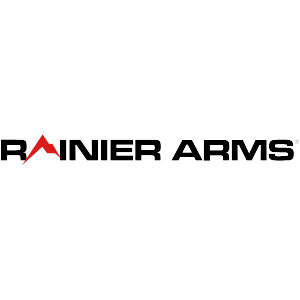 rainier-arms-logo-102