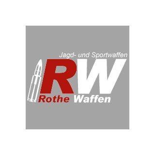 rothe-waffen-logo