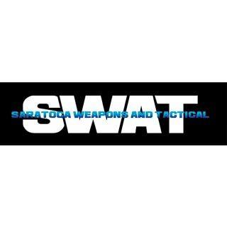 saratogo-swat-square-logo