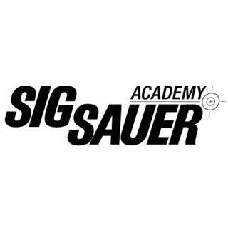 SIG Sauer Academy & Pro Shop