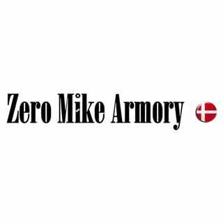 zero-mike-armory-denmark