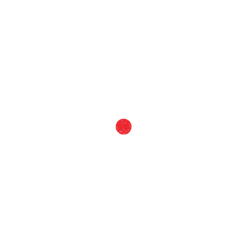 grayguns-mark-wht-01.png